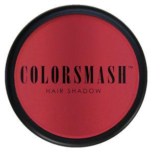 Colorsmash Hair Shadow - Firecracker