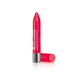 Bourjois Colour Boost Lippen Crayon - Rouge