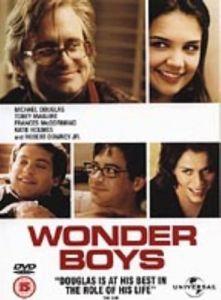 Wonder Boys