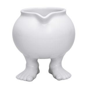 Efeet Milk Jug