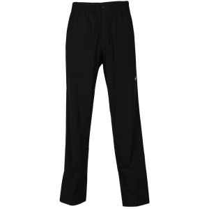 Nike Men's Running Pants - Black/White