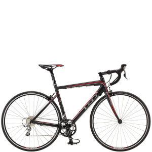 GT GTR Series 2 2014 Bike - Black
