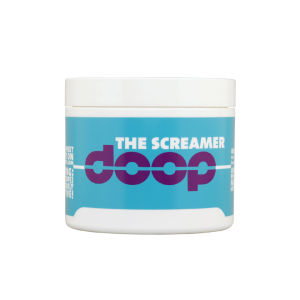 DOOP The Screamer (100ml)