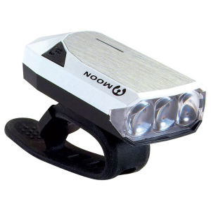 Moon GEM 2.0 USB Front Light White