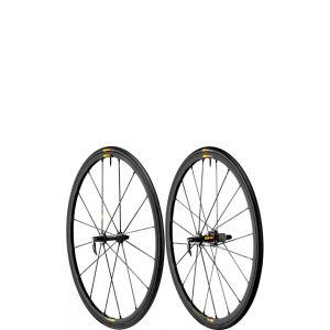 Mavic R-SYS SLR Tubular Wheelset