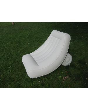 Airboard D Lounge Seat