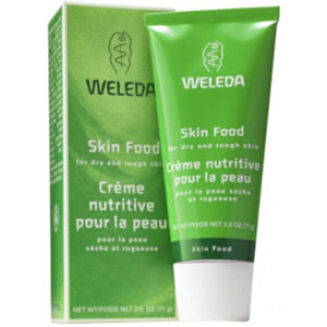 Weleda Skin Food Hautcreme 75ml