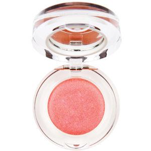 New CID Cosmetics i - shine, Super Shiny Lip Gloss with Mirror - Sea Breeze
