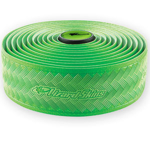 Lizard Skins DSP 3.2 Bar Tape - Green
