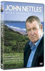 John Nettles' West Country