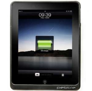Veho Pebble Smartskin Battery Skin for iPad