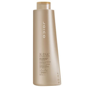 Joico K-Pak Deep-Penetrating Reconstructor Treatment For Damaged Hair (1000 ml)