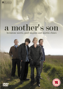 A Mother's Son