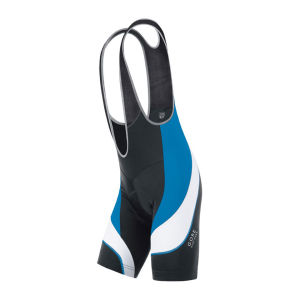 Gore Bike Wear Power 2.0 Cycling Bib Shorts