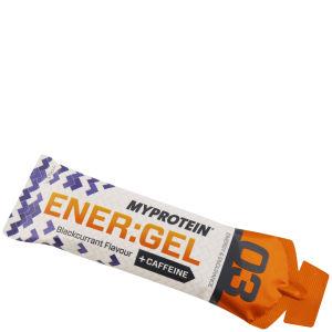 ENER:GEL - Energia gél + Koffein (minta)