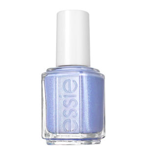Essie Professional Bikini So Teeny Nail Polish (15ml)