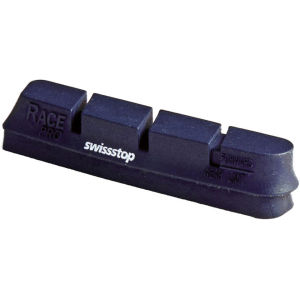 SwissStop RacePro 2011 BXP Brake Blocks