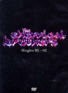 Chemical Brothers, The - Singles 93 - 03