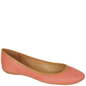 Ash Women's Instinct Pumps  - Peach