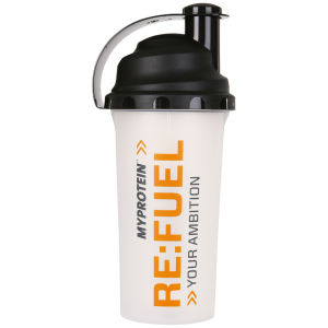 Shaker MixMaster Myprotein Endurance