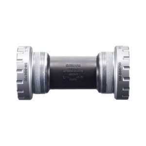 Shimano Ultegra SM-BB6700 Bicycle Bottom Bracket