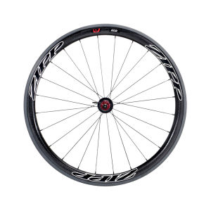 2013 Zipp 202 Firecrest Clincher Rear Wheel - Beyond Black
