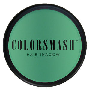 Colorsmash Hair Shadow - So Jaded