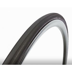 Vittoria Corsa SL Tubular Road Tyre - Black