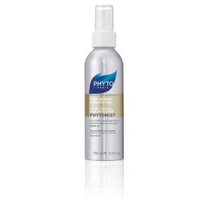 Phyto PhytoMist Conditioning Spray 150ml