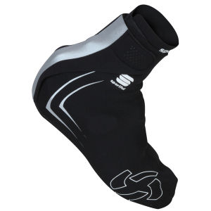 Sportful No Rain 2 Cycling Shoe Covers