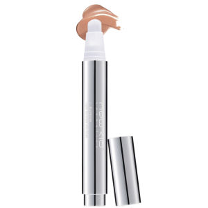 New CID Cosmetics i - illuminise, Liquid Illuminiser with Brush - Opal