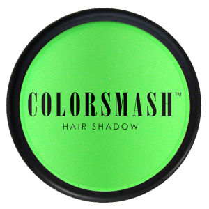 Colorsmash Hair Shadow - St Martini