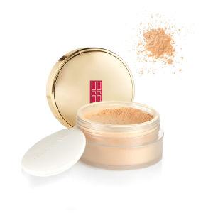 Ceramide Skin Smoothing Loose Powder (28g)