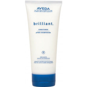Aveda Brilliant Conditioner (Glanz) 200ml