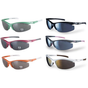 Sunwise Peak Sports Sunglasses
