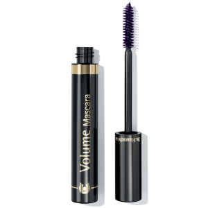 Dr. Hauschka Volume Mascara (10ml)