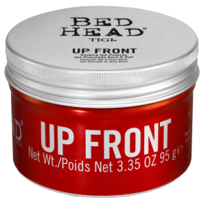 TIGI Bed Head Up Front Rockin Gel Pomade