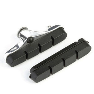 Clarks Road Brake Pad - Shimano Cartridge Style