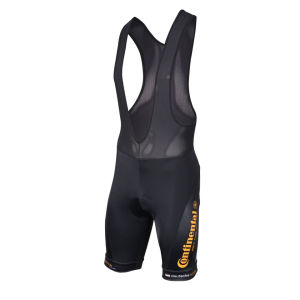 Continental Team Cycling Bib Shorts