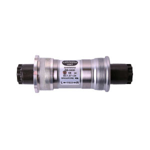 Shimano 105 BB-5500 Octalink Bicycle Bottom Bracket
