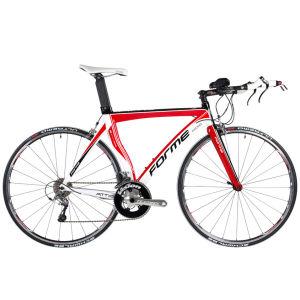 Forme Att 1.0 Bike