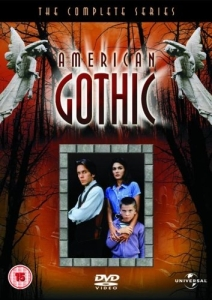 American Gothic - Series 1