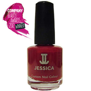 Jessica Custom Colour - Classic Beauty 14.8ml