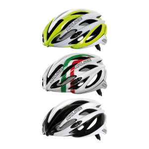 Salice Bolt Cycling Helmet