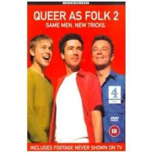 Queer As Folk - Series 2