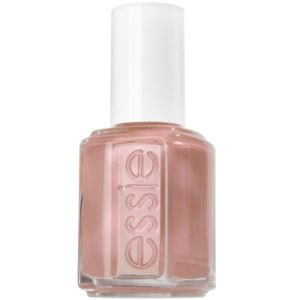 Essie Tea and Crumpets Nail Polish