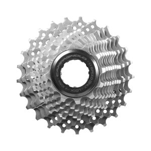 Campagnolo Record Bicycle Cassette - 11 Speed