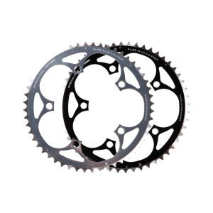 Specialites TA Alize Outer Bicycle Chainring