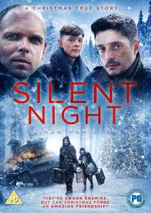 A Silent Night