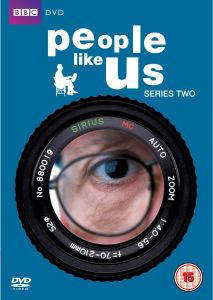 People Like Us - Series 2
